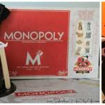 Happy 80th Birthday Monopoly