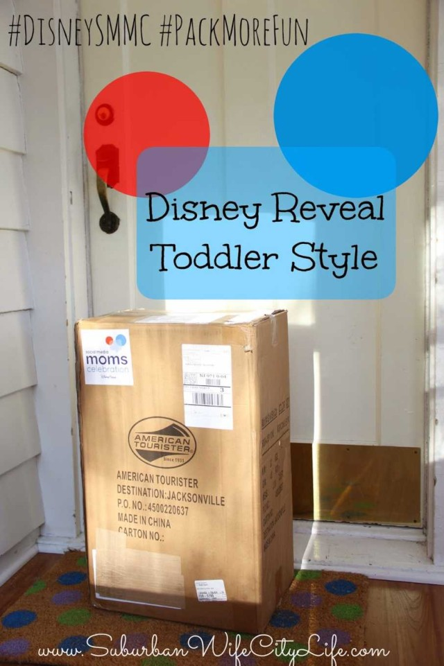 Disneyrevealtoddler