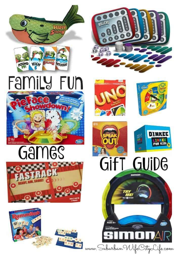 https suburbanwifecitylife.com family-fun-games-giveaway
