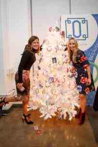 Momtrends Holiday Event 2017