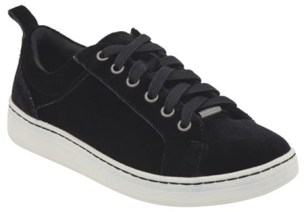 Earth brand shoes