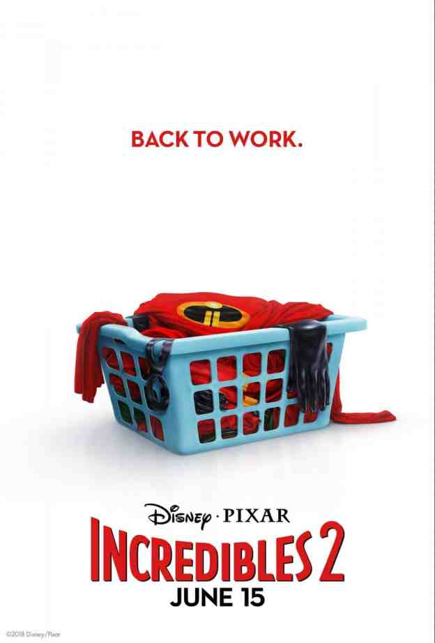 Incredibles2 Coloring Pages, Games and more
