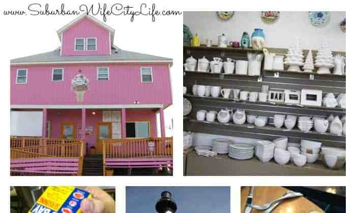 Things to do in Outer Banks -Avon