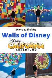 Where-to-find-the-Disney-Walls-in-Disney-California-Adventure