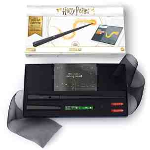 KANO Harry Potter Coding Wand