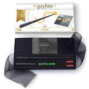 KANO Harry Potter Coding Wand