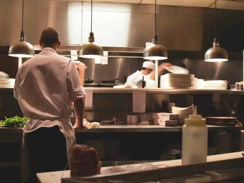 Michelin Star Restaurants in Westchester NY