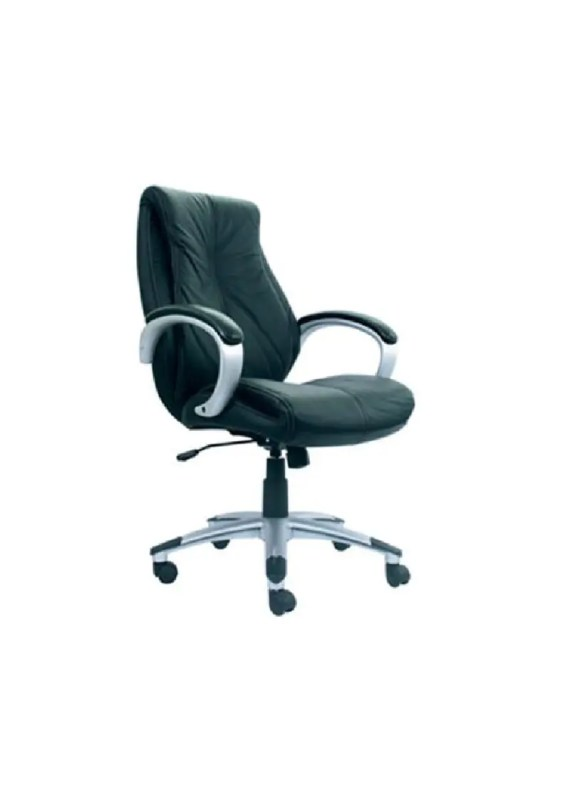 Kursi Direktur Chairman type PC 9310