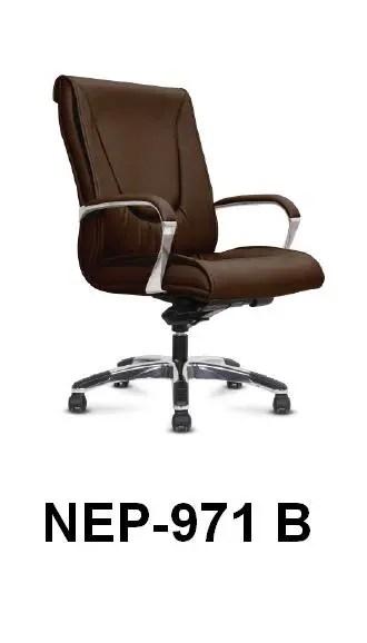 Highpoint Kursi Manager type NEP 971 B