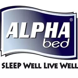 Alpha Bed