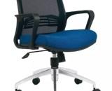 Chairman Kursi Manager type TS 01803 A