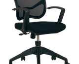 Chairman Kursi Staff / Sekretaris type SC 2208