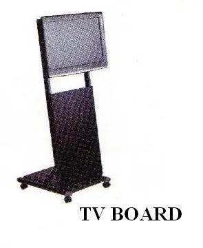 Chitose TV Board