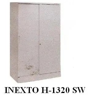 Chitose Cabinet type INEXTO H 1320 SW
