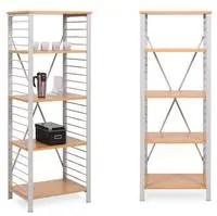 Chitose Maple rack M