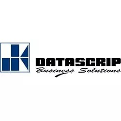 Datascrip