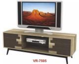 Rak TV / Video Rak Expo type VR 7505