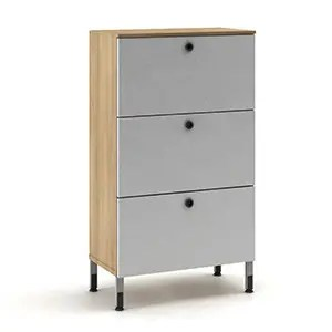 HighPoint High Suspended Cabinet STT 13330