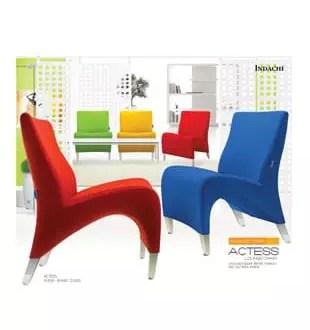 Indachi Sofa type ACTESS