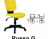Savello Kursi Staff type RUSSO G