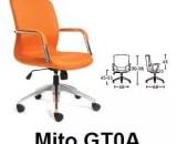 Savello Kursi Manager type MITO GT0A