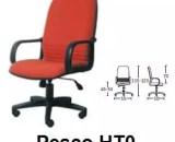 Savello Kursi Direktur type PESCO HTO