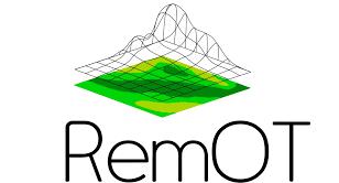 remot