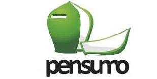 pensumo