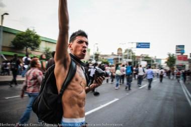 La-fuerza-de-la-juventud-en-las-calles