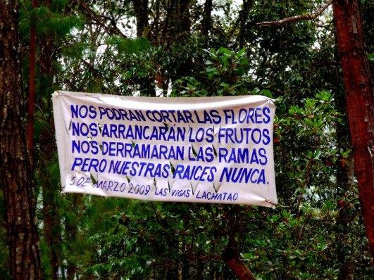 Las-Vigas-Lachatao