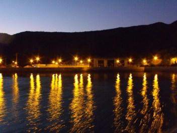 Puerto-Ribera-Sur