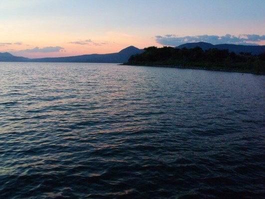 Volver-al-lago