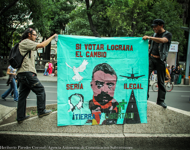 Zapata-vive-aún