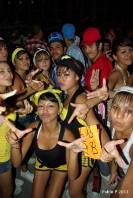 colombias2