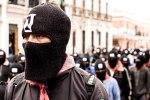 EZLN: el renacer de la utopía