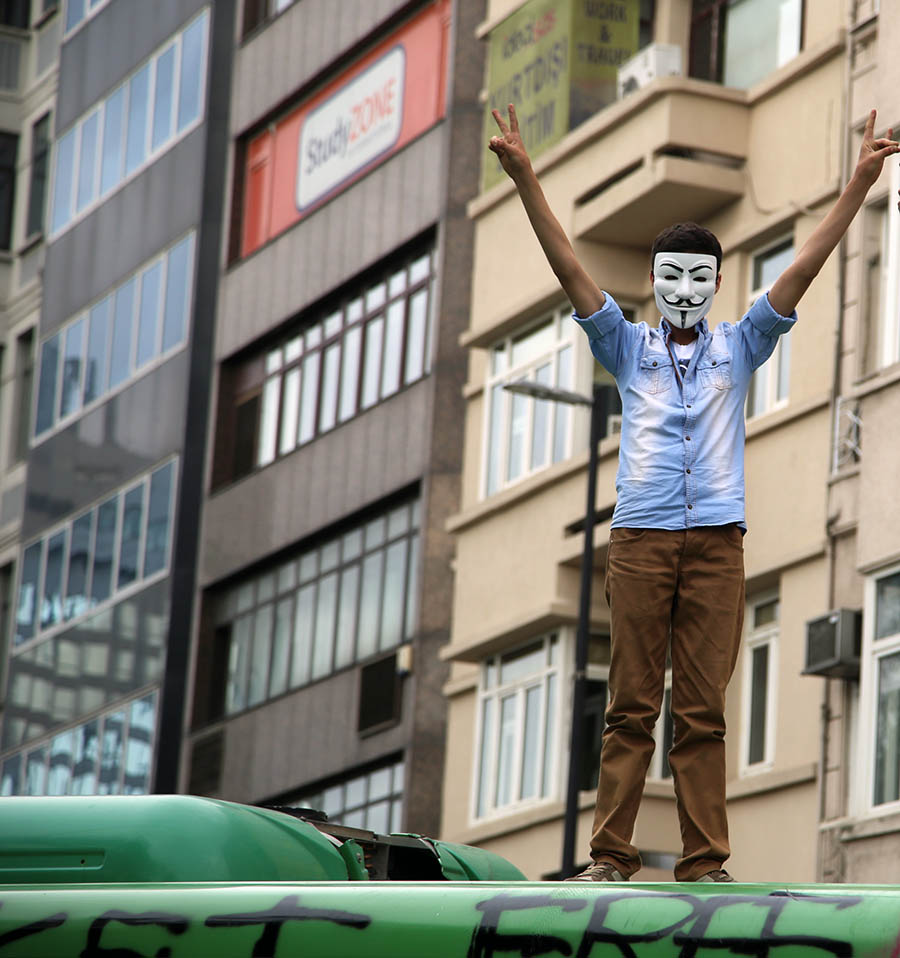 1.-a-Todo-empezó-el-18-de-Mayo-Plaza-Taksim-Estambul