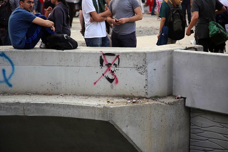 2.-Plaza-Taksim