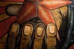 Los Caracoles Zapatistas y las Juntas de Buen Gobierno: 10 años del otro mundo posible
