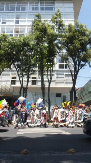 Fotografía: Víctor Javier Novoa Gutiérrez