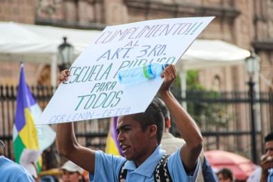 Morelia, Michoacán. Fotografía: Juan José Estrada Serafín