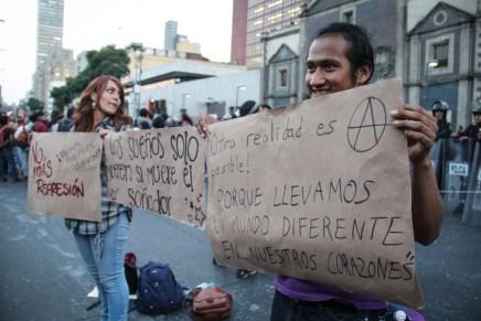 Carta en apoyo a Julio Pisanty Alatorre