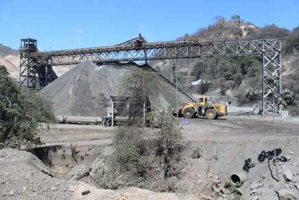 Medio ambiente, derechos humanos y defensa del territorio: génesis de una nueva Ley Minera