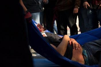 16-1dmx_2012-Gustavo Ruiz