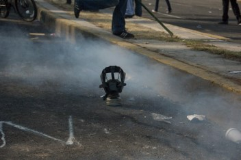 20-1dmx_2012-Gustavo Ruiz