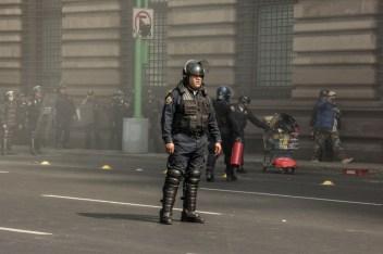 27-1dmx_2012-Gustavo Ruiz