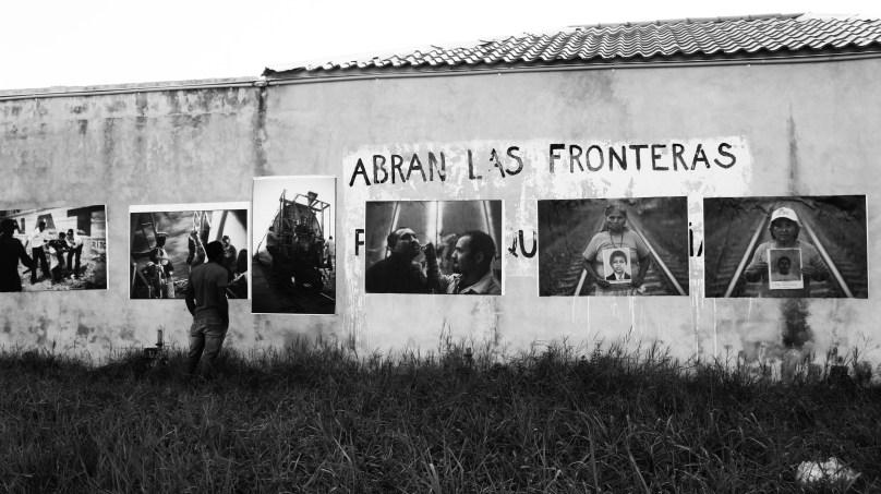 Fotografía: Cristian Leyva.