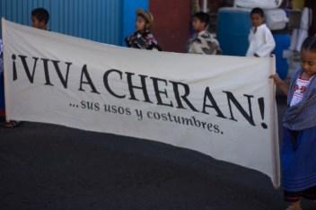 cheran_desfile-Luis-Iborra-6