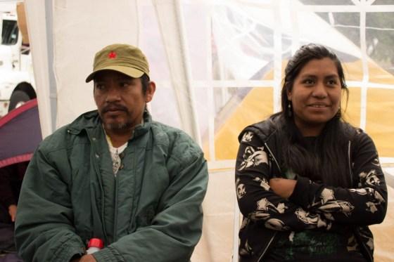 compañer@s solidari@s