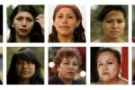 """Bajo la mirada internacional, el gobierno mexicano pide llegar a una """"solución amistosa"""" por la tortura sexual que cometió"""