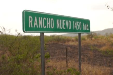 Autodefensas en Jalisco seguirán combatiendo, no dejarán las armas